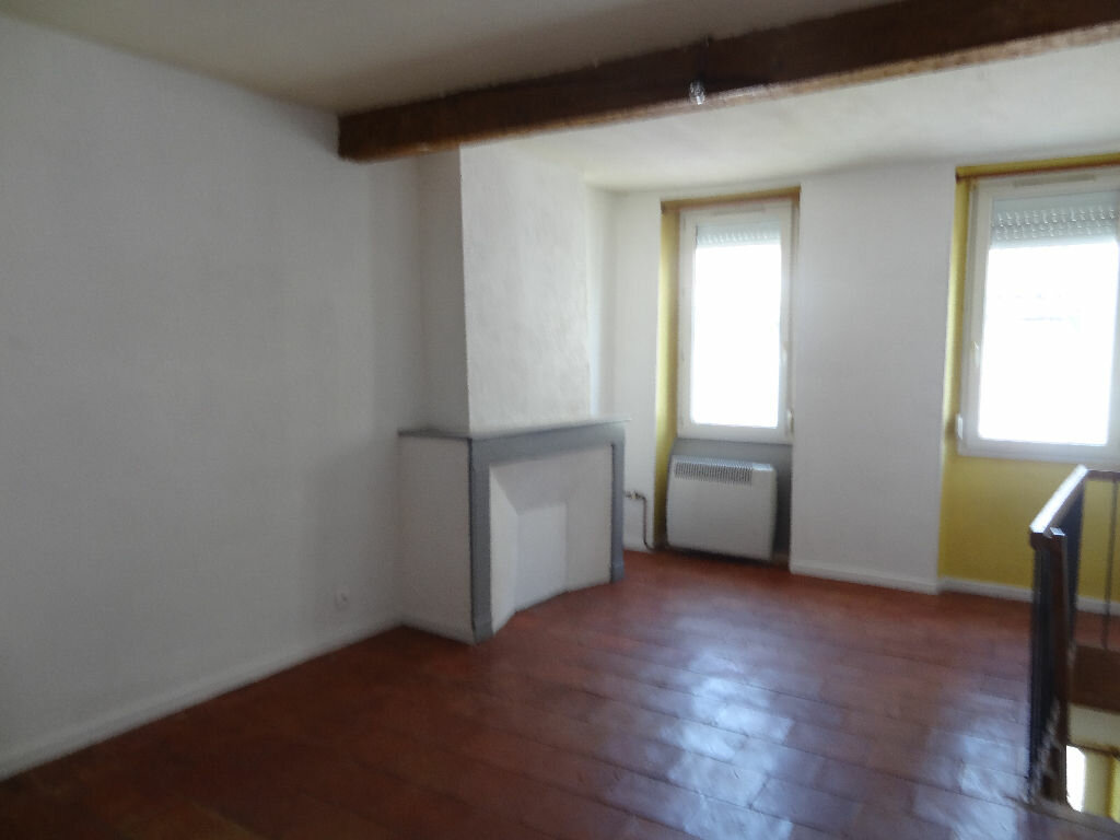 Location Appartement 2 pièces à Limoux - vignette-5