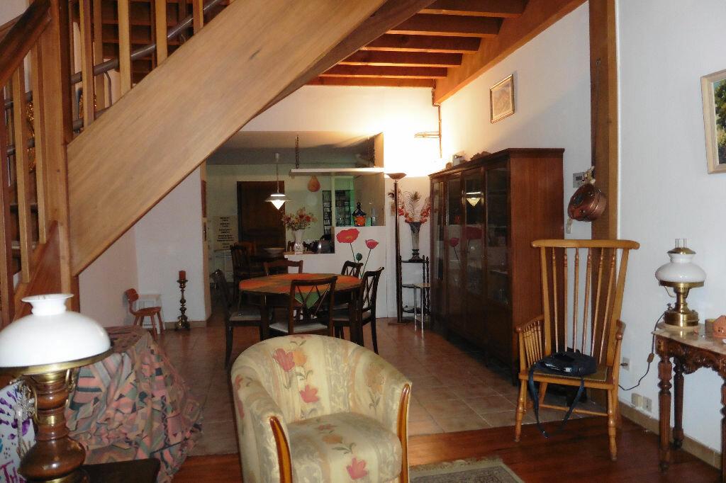 Achat Maison 11 pièces à Limoux - vignette-6