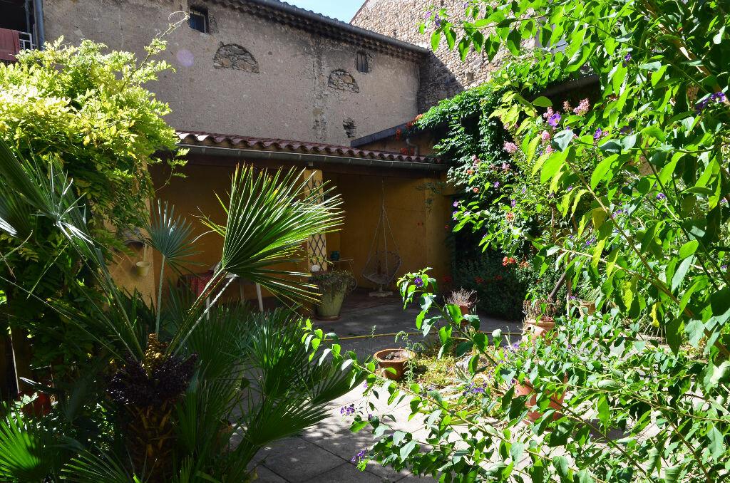Achat Maison 11 pièces à Limoux - vignette-9