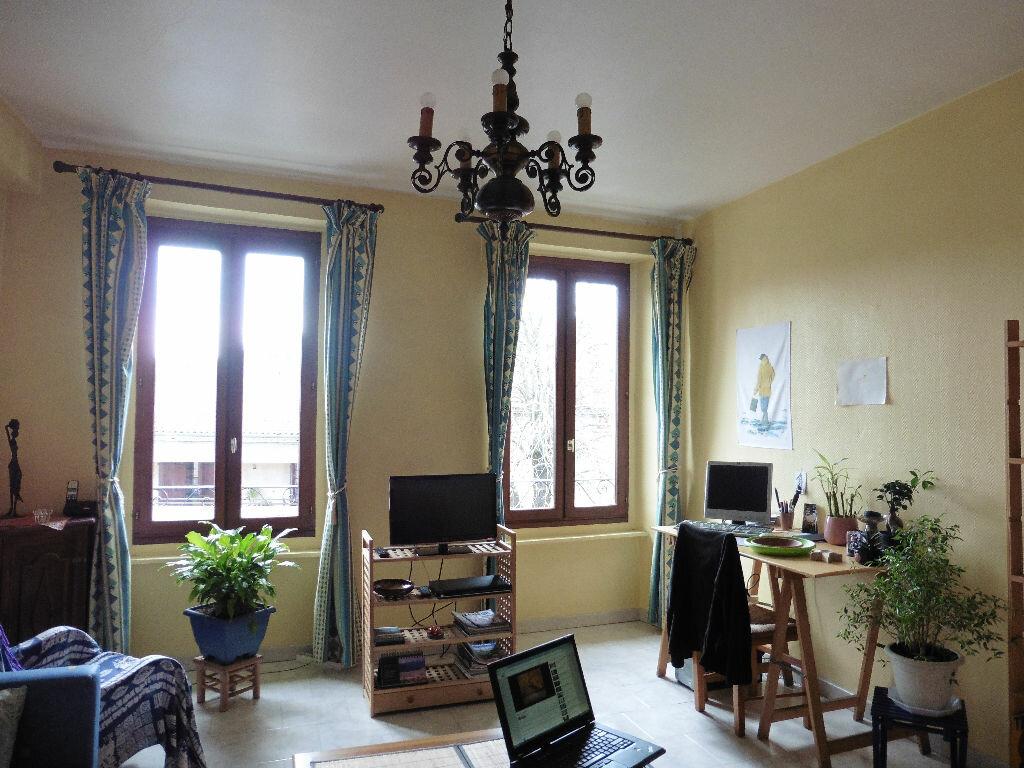 Achat Maison 11 pièces à Limoux - vignette-10