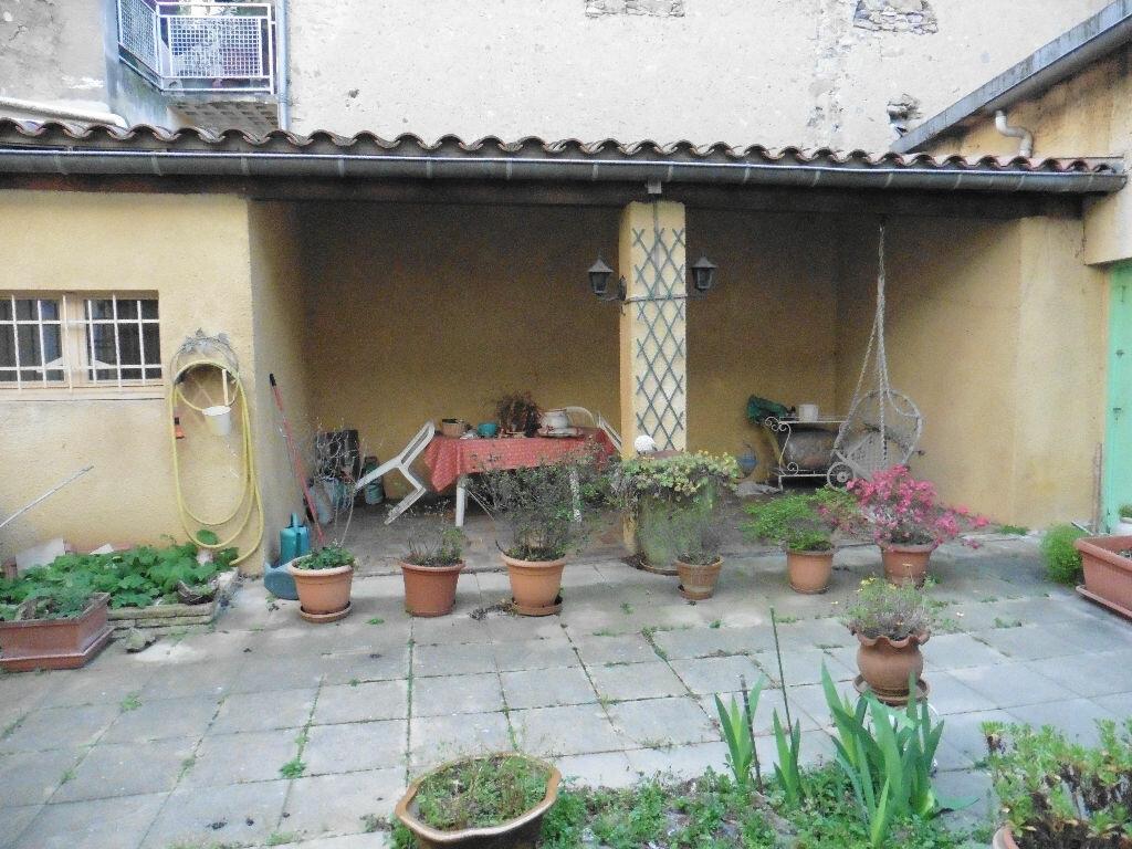 Achat Maison 11 pièces à Limoux - vignette-11