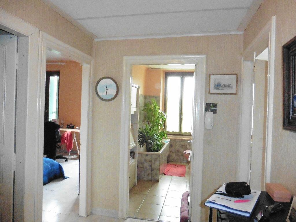 Achat Maison 11 pièces à Limoux - vignette-12