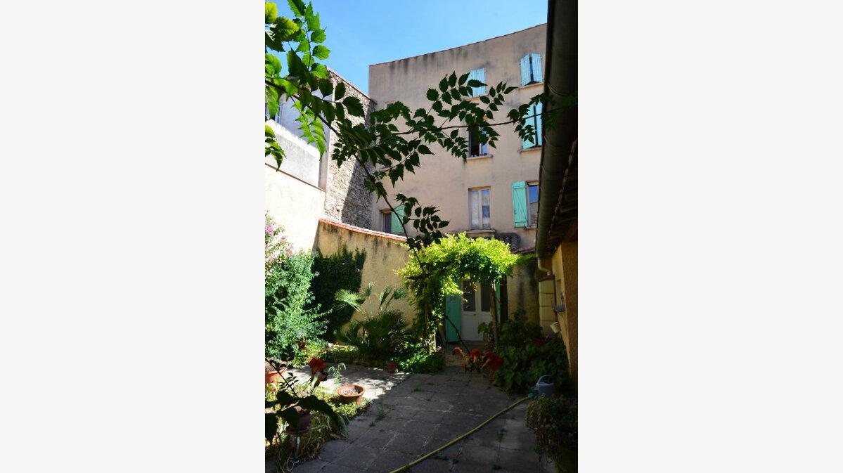 Achat Maison 11 pièces à Limoux - vignette-13