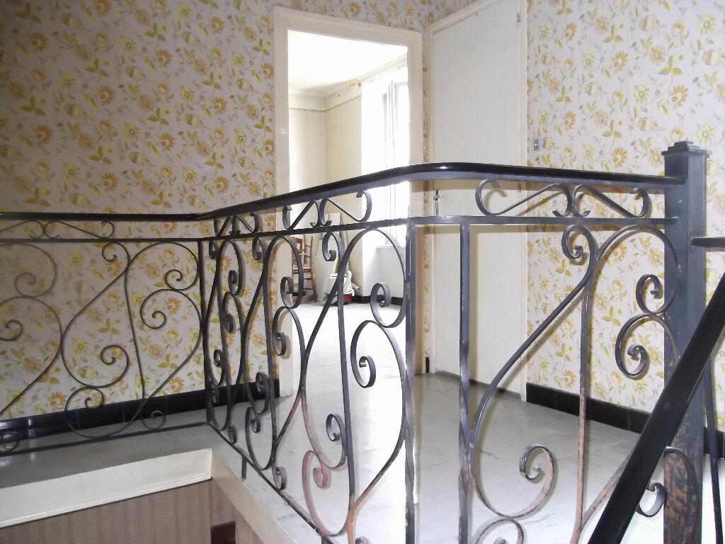 Achat Maison 7 pièces à Saint-Hilaire - vignette-2