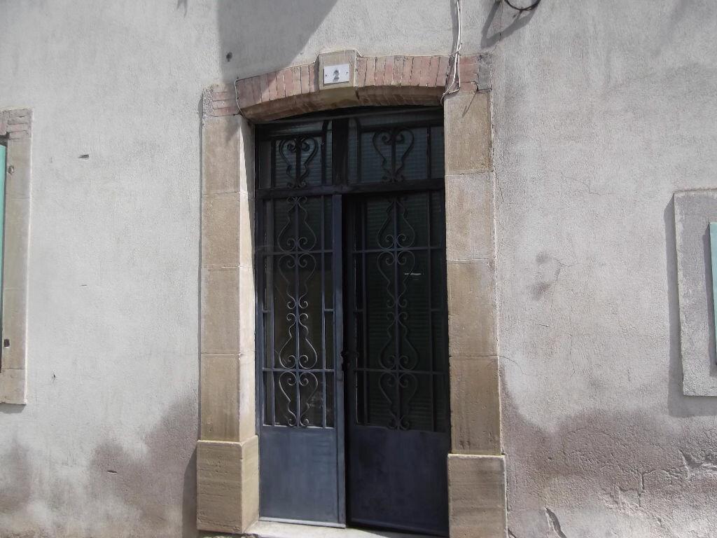Achat Maison 7 pièces à Saint-Hilaire - vignette-3