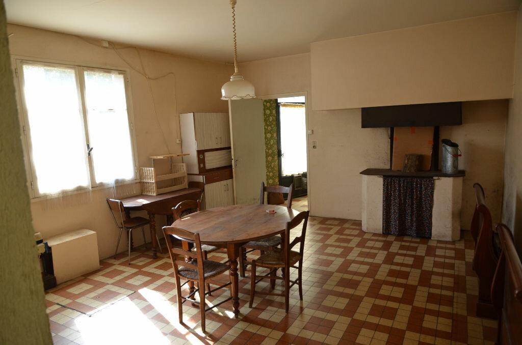 Achat Maison 7 pièces à Saint-Hilaire - vignette-7