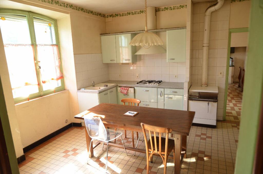 Achat Maison 7 pièces à Saint-Hilaire - vignette-9