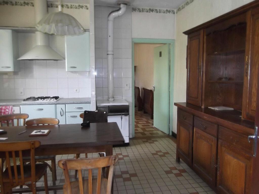 Achat Maison 7 pièces à Saint-Hilaire - vignette-10