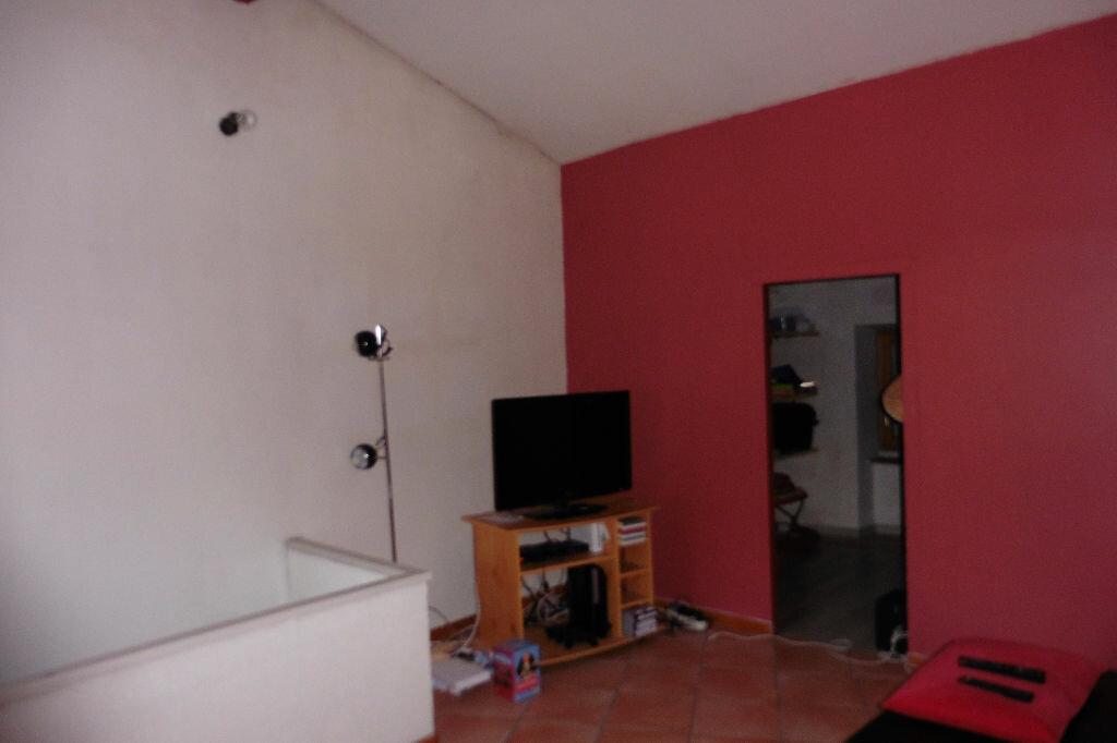 Achat Maison 7 pièces à Cavanac - vignette-12