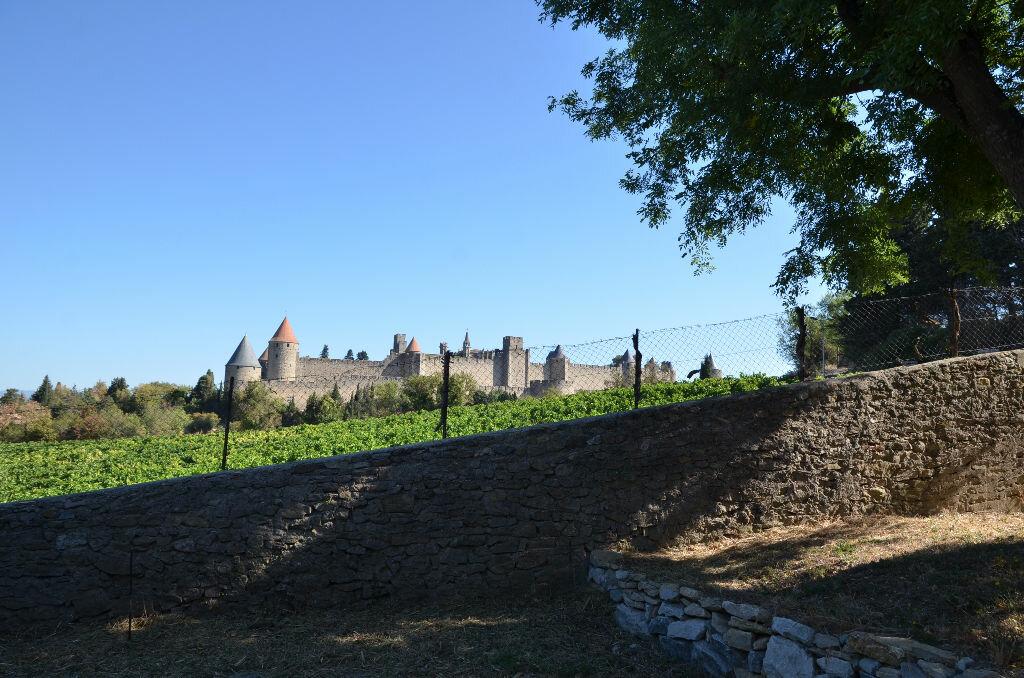 Achat Maison 5 pièces à Carcassonne - vignette-1