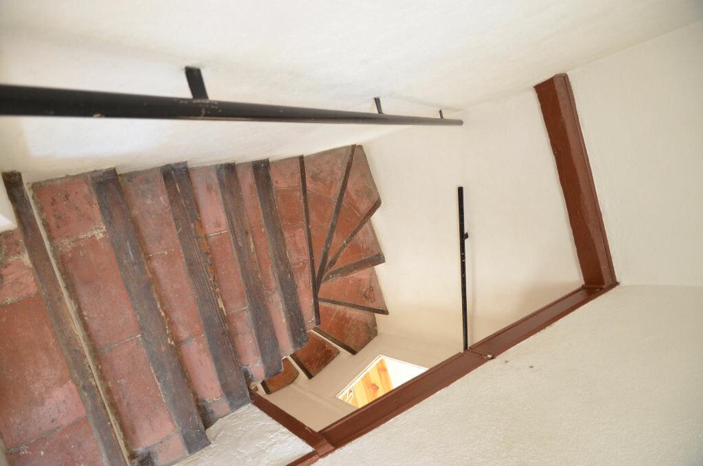 Achat Maison 4 pièces à Saint-Hilaire - vignette-7