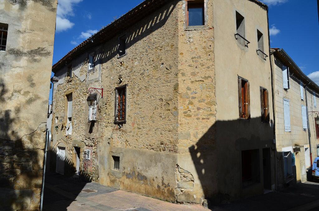 Achat Maison 4 pièces à Saint-Hilaire - vignette-10