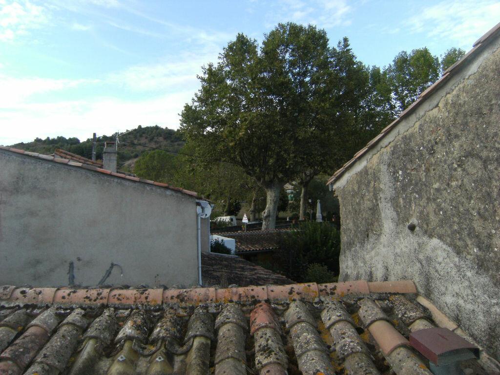 Achat Maison 4 pièces à Castelreng - vignette-3