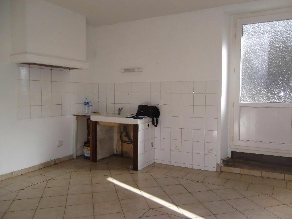 Achat Maison 4 pièces à Couiza - vignette-4