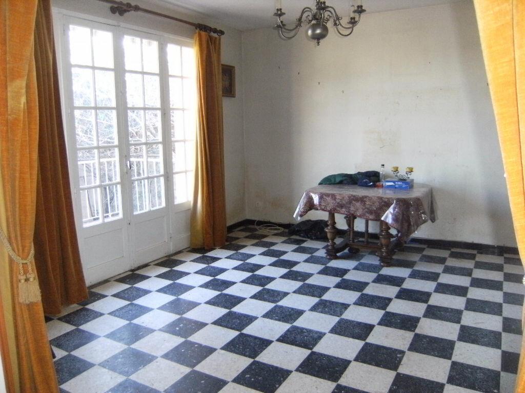 Achat Maison 4 pièces à Limoux - vignette-5
