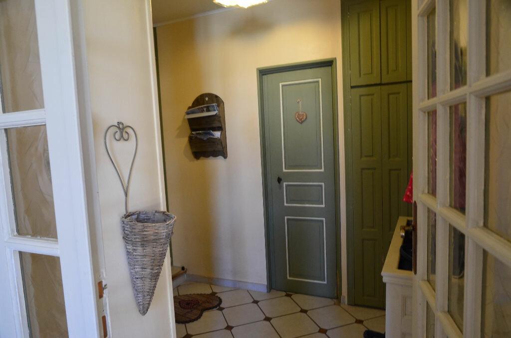 Achat Maison 5 pièces à Limoux - vignette-2