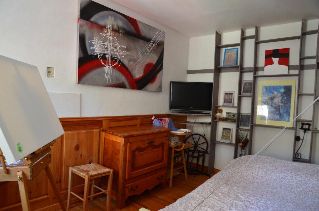Achat Maison 5 pièces à Limoux - vignette-5