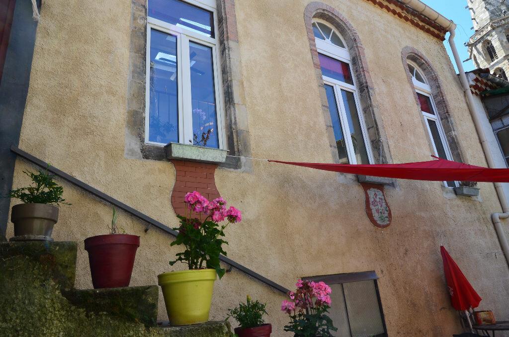 Achat Maison 5 pièces à Limoux - vignette-7