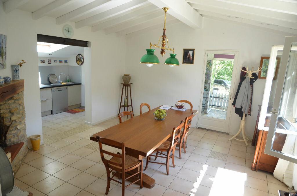 Achat Maison 4 pièces à La Bezole - vignette-3