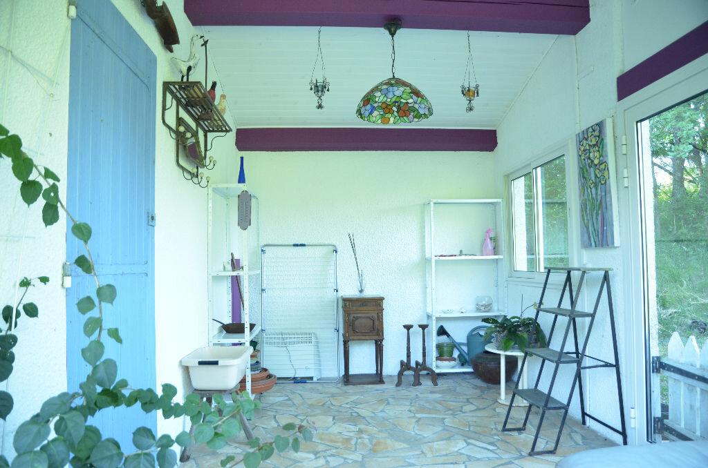 Achat Maison 4 pièces à La Bezole - vignette-12