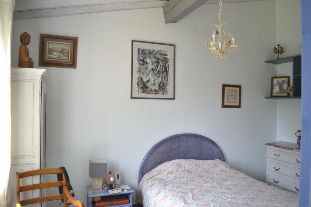 Achat Maison 4 pièces à La Bezole - vignette-16