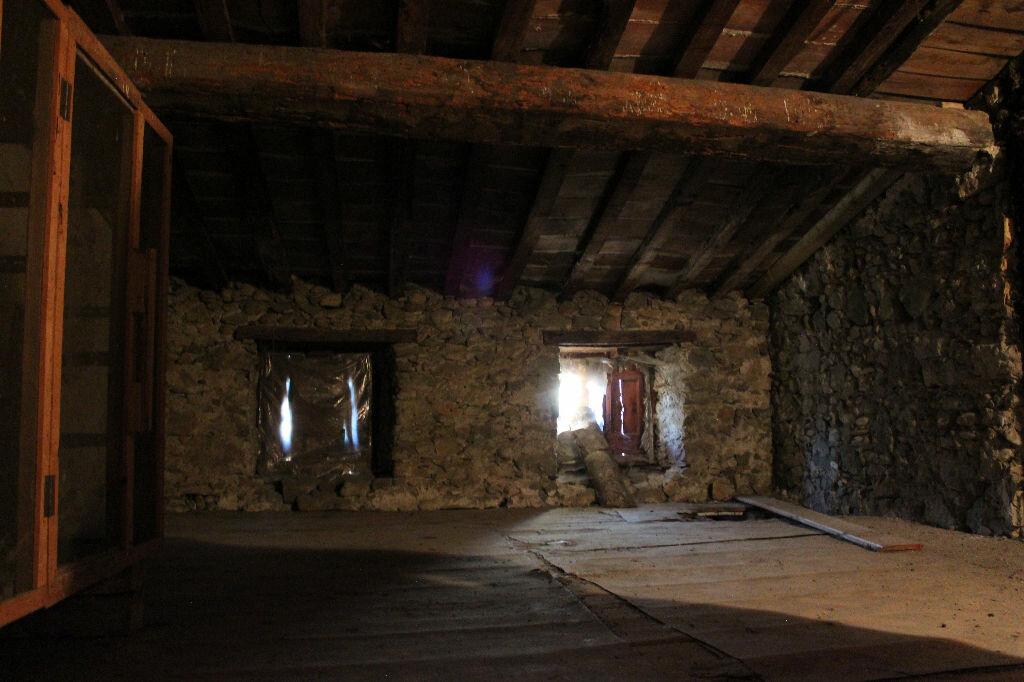 Achat Maison 5 pièces à Pieusse - vignette-9