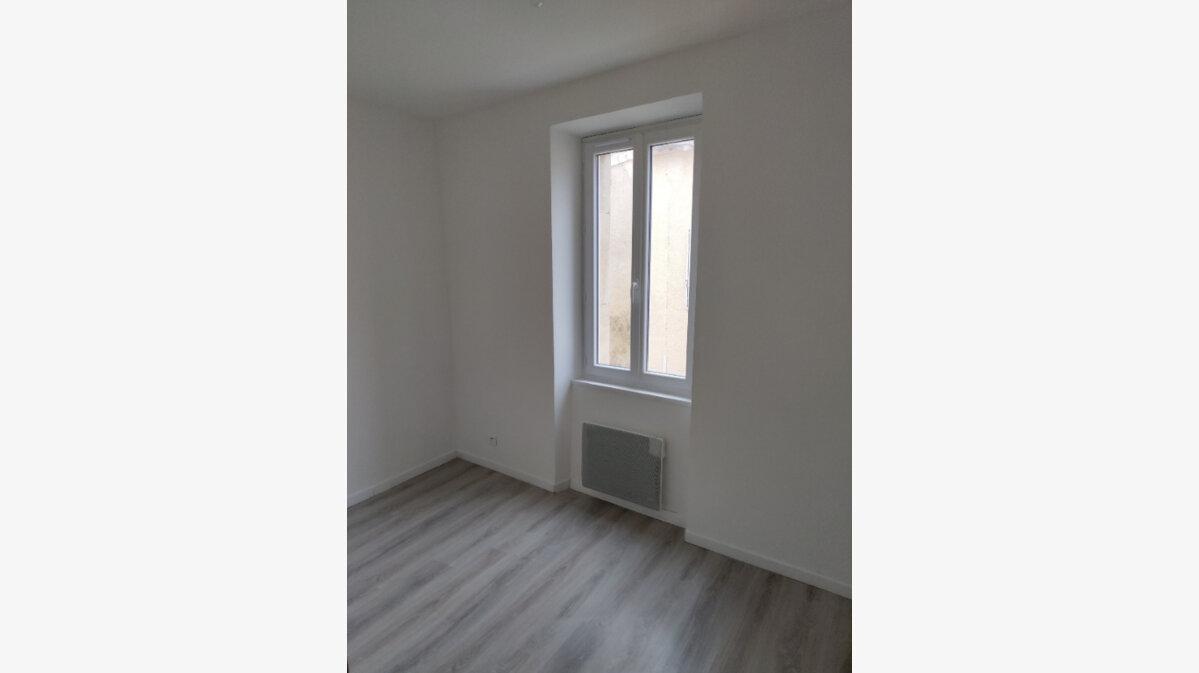 Location Maison 4 pièces à Belvèze-du-Razès - vignette-3
