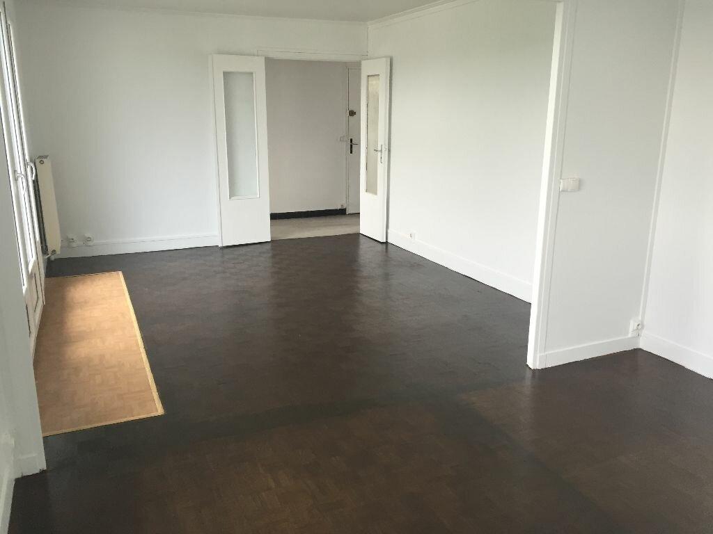 Location Appartement 4 pièces à Meaux - vignette-4