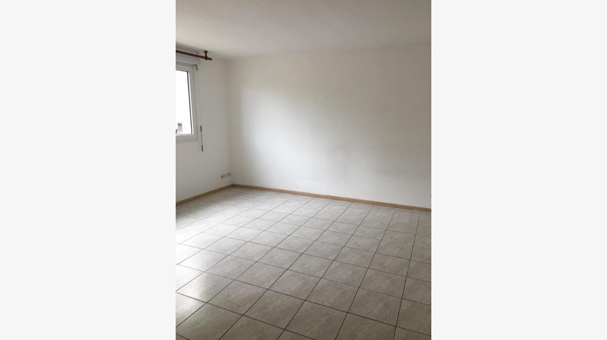 Location Appartement 1 pièce à Lagny-sur-Marne - vignette-3