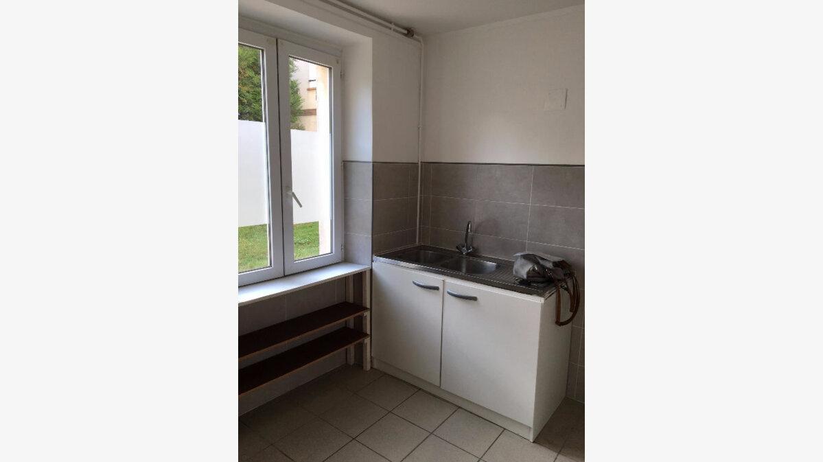 Location Appartement 2 pièces à Pomponne - vignette-2