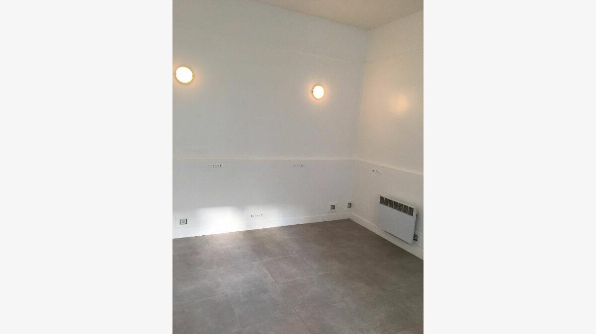 Location Appartement 2 pièces à Pomponne - vignette-3