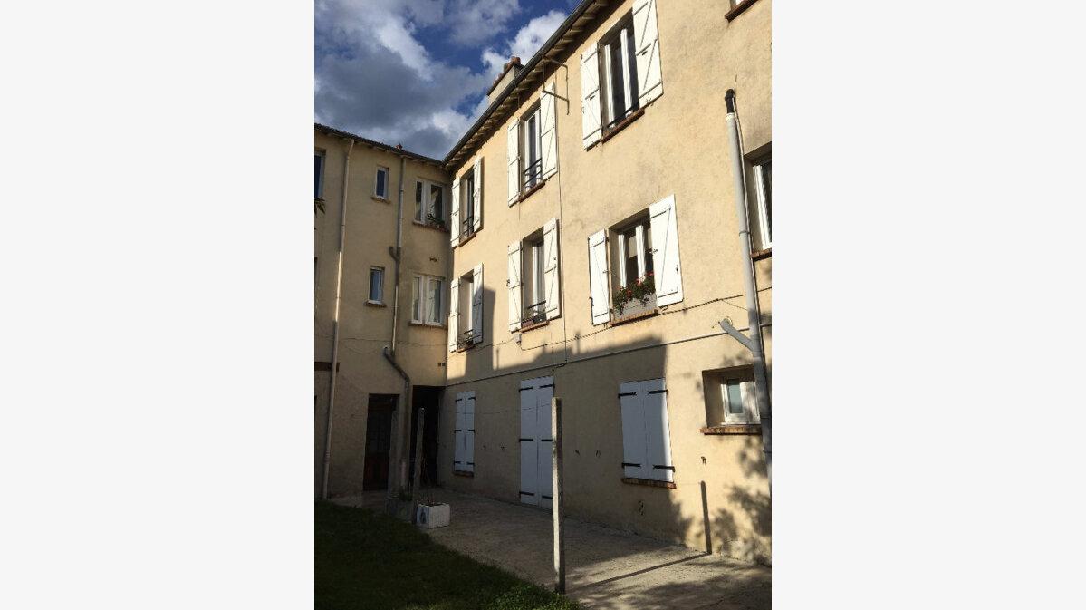 Location Appartement 2 pièces à Pomponne - vignette-5