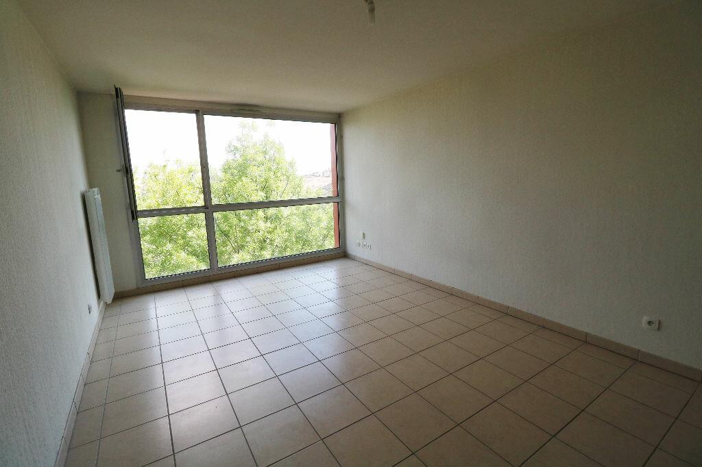 Achat Appartement 3 pièces à Bordeaux - vignette-3