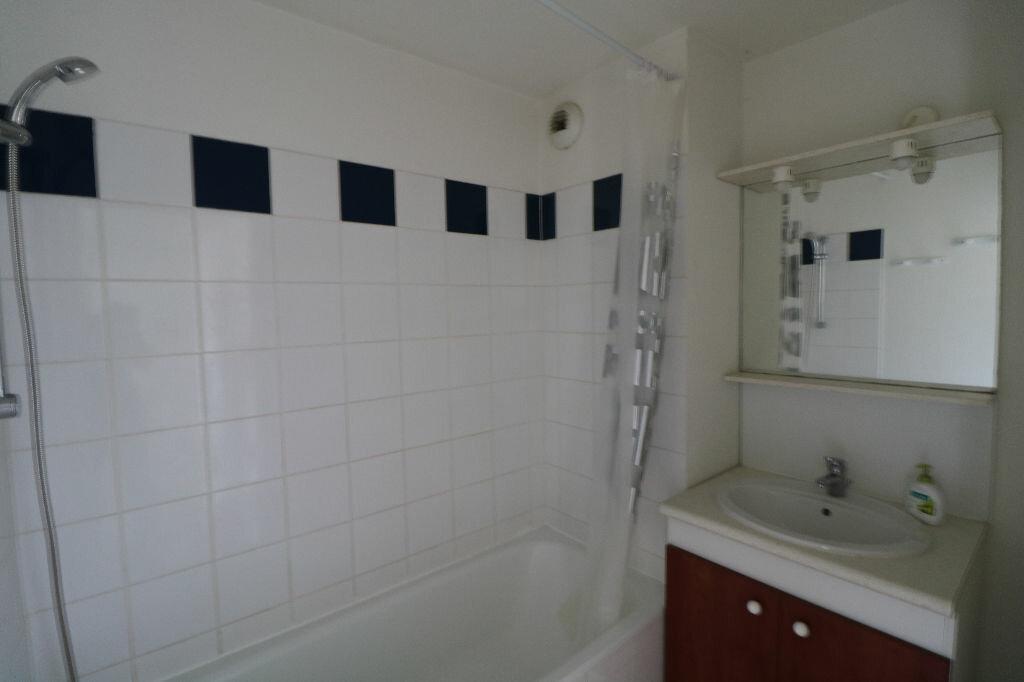 Achat Appartement 3 pièces à Bordeaux - vignette-4