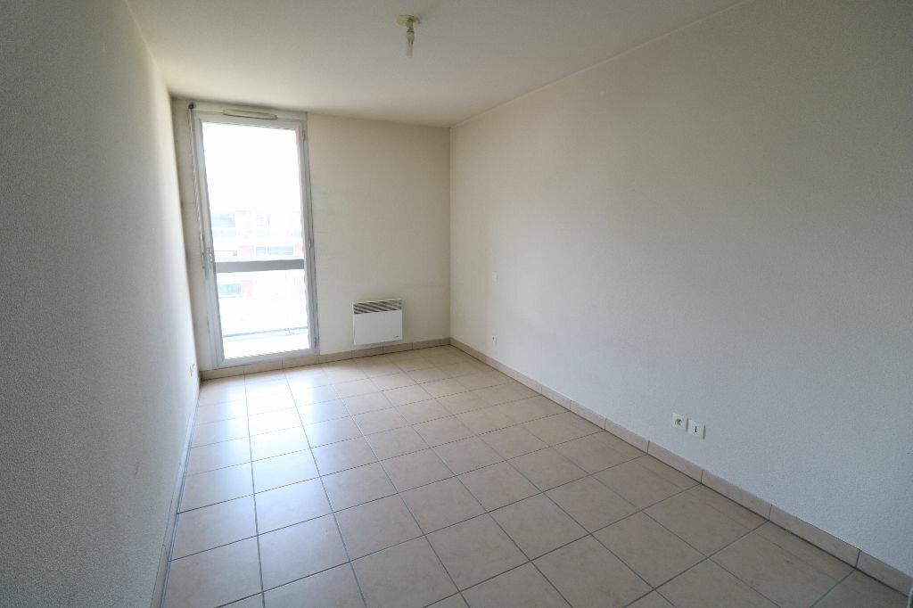 Achat Appartement 3 pièces à Bordeaux - vignette-7