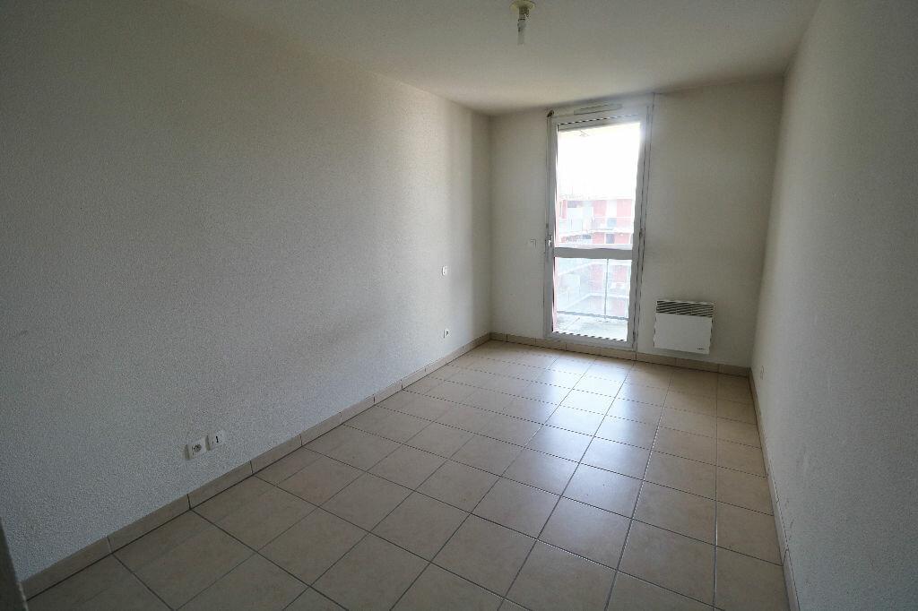 Achat Appartement 3 pièces à Bordeaux - vignette-8