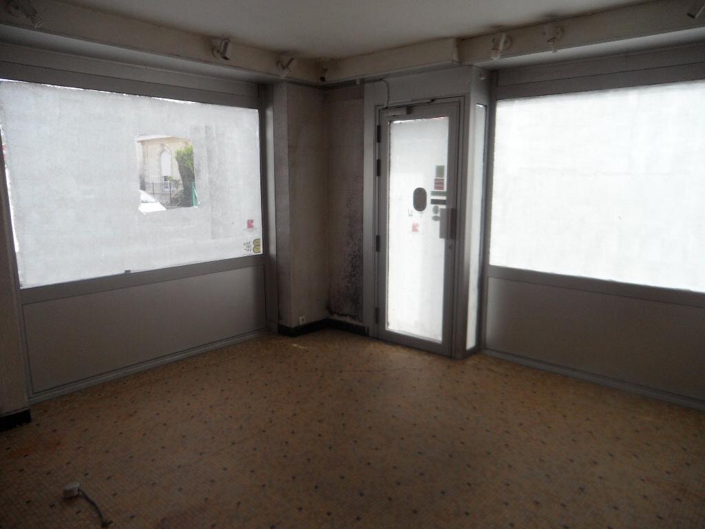 Achat Maison 11 pièces à Bordeaux - vignette-4