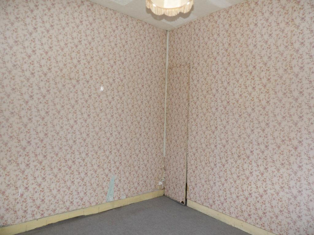 Achat Maison 5 pièces à Tracy-le-Mont - vignette-2