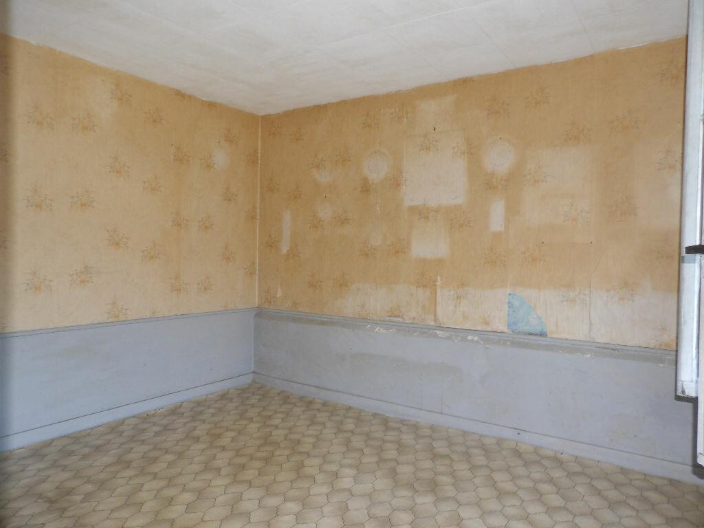 Achat Maison 3 pièces à Tracy-le-Mont - vignette-5