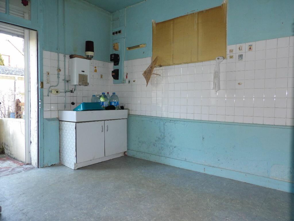 Achat Maison 3 pièces à Tracy-le-Mont - vignette-6