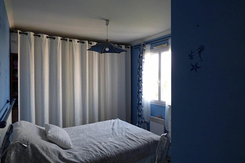 Location Maison 4 pièces à Marguerittes - vignette-5