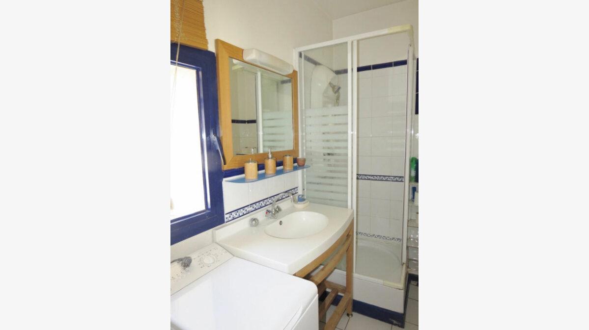 Achat Appartement 2 pièces à Nîmes - vignette-4