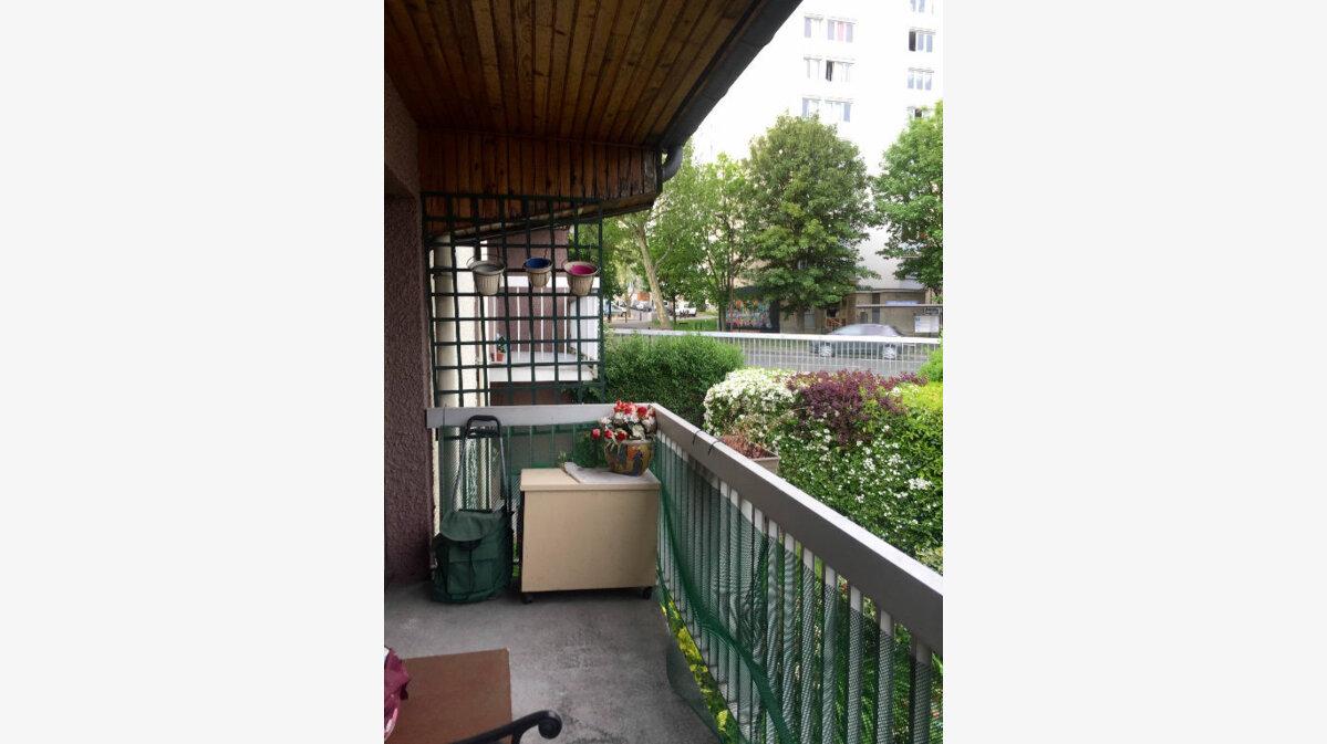 Achat Appartement 5 pièces à Le Kremlin-Bicêtre - vignette-1
