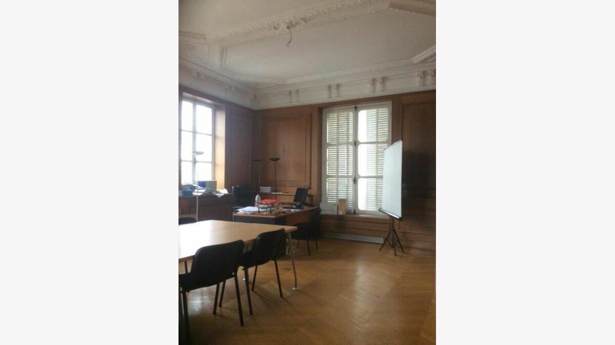 Location Bureaux  à Nogent-sur-Marne - vignette-2