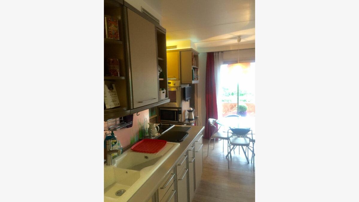 Achat Appartement 5 pièces à Montreuil - vignette-4