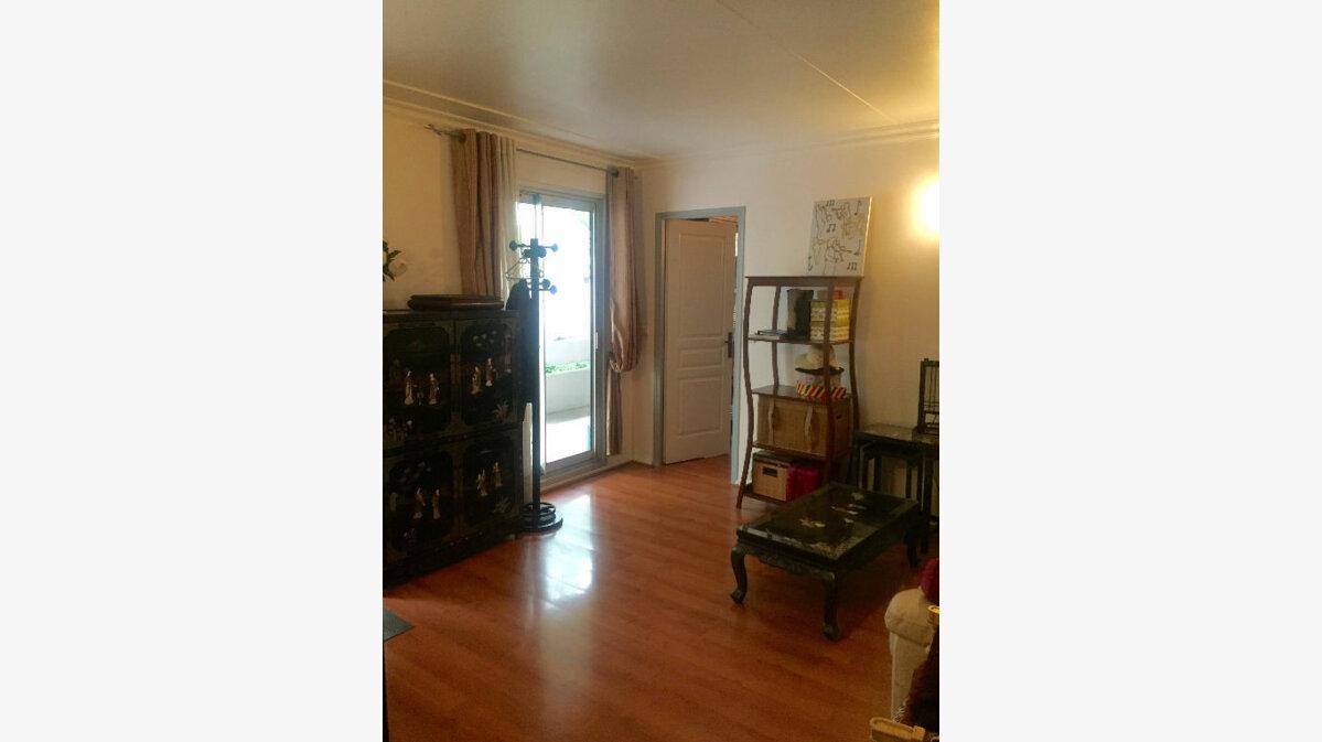 Achat Appartement 5 pièces à Montreuil - vignette-7