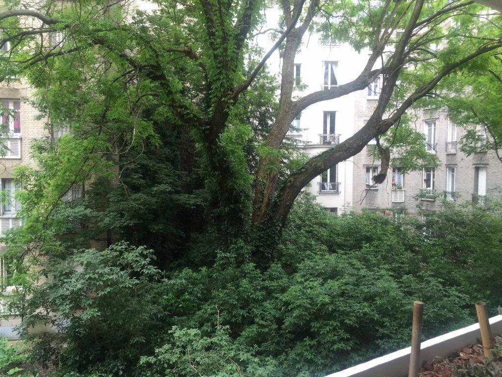 Achat Appartement 5 pièces à Montreuil - vignette-8