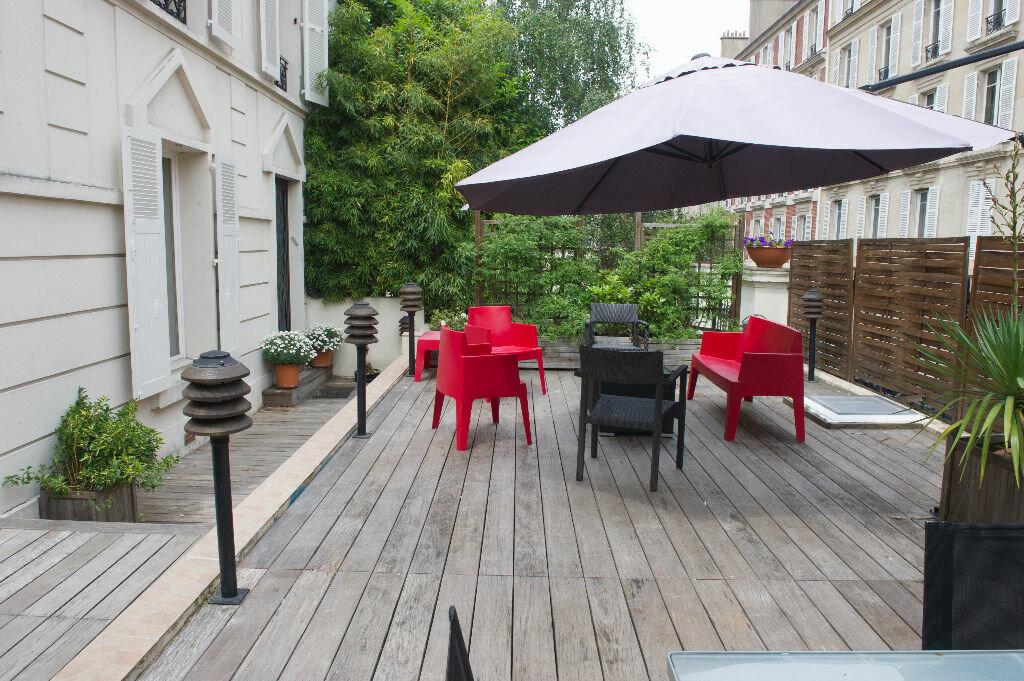 Achat Maison 6 pièces à Saint-Mandé - vignette-1