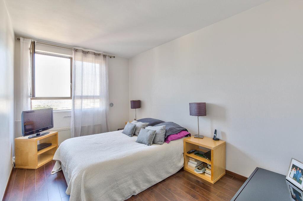 Achat Appartement 4 pièces à Paris 19 - vignette-6