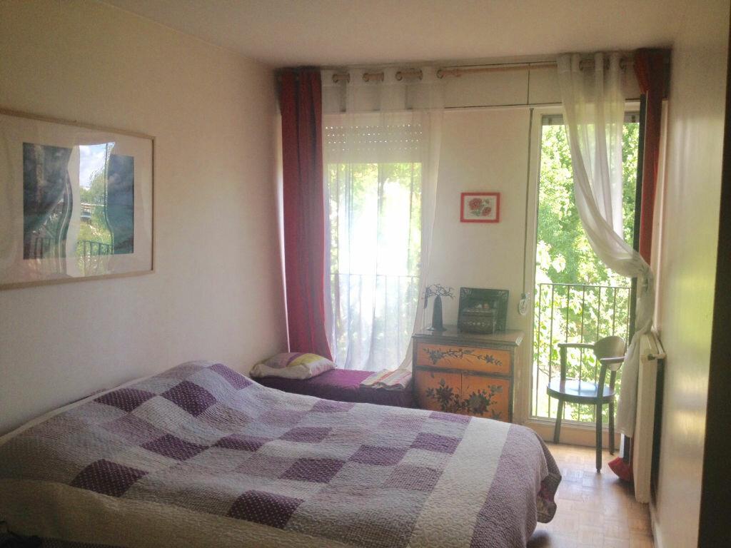 Achat Appartement 3 pièces à Montreuil - vignette-3